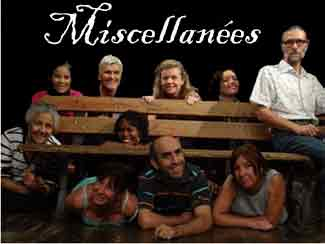 miscellanees-325b