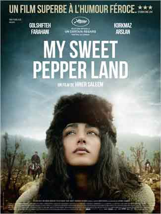 my_sweet_pepper_land