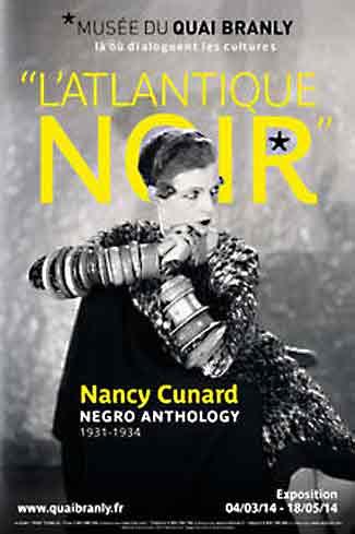 nancy_cunard