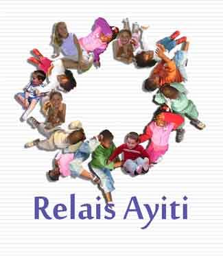 relais_ayiti