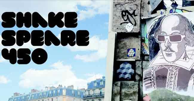 shakespeare_450