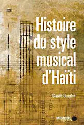 style_musik_haiti