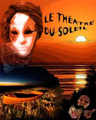 theatre_du_soleil