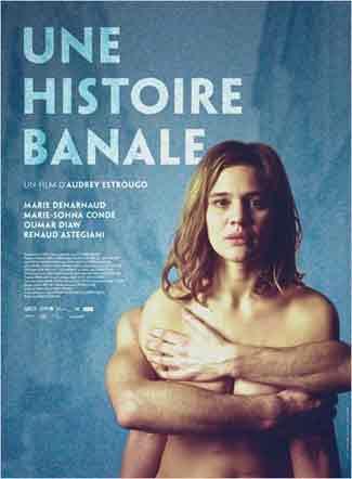 une_histoire_banale