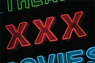 xxx_movies