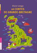 16-contes-de-grande-bretagne_180