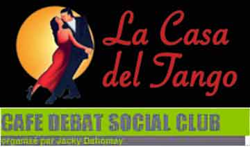 cafe_social_club_tango