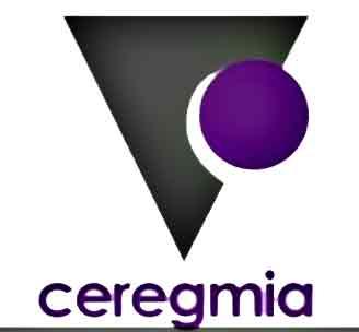 ceregmia