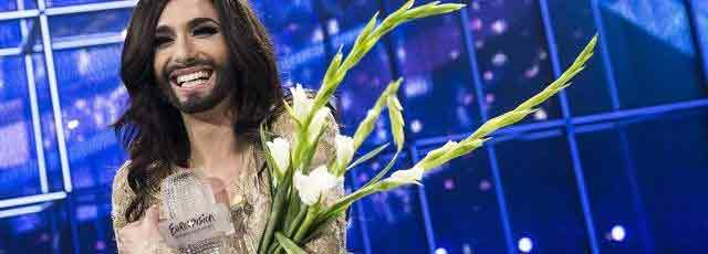 conchita_wurst-2