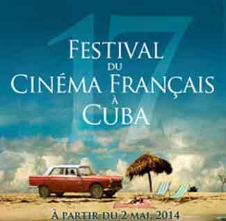 cuba_festi_film_fr