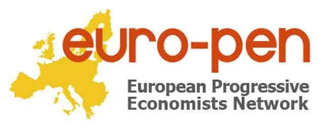 euro-pen