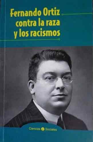 fernando_ortiz