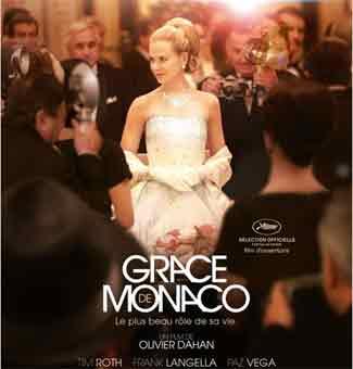 grace_de_monaco-1