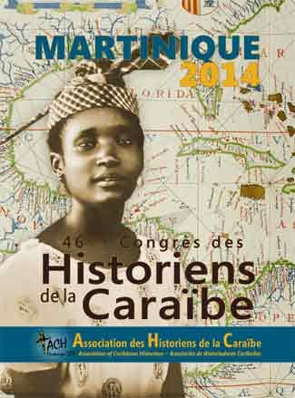 historiens_caraibes-325