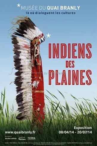indiens_des_plaines