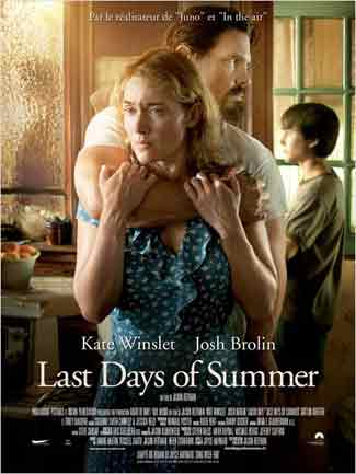 last_days_in_summer