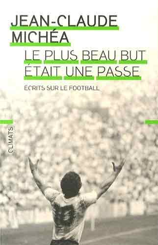 le_+_beau_but