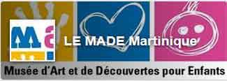 le_made