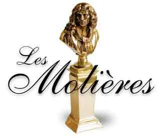 les_molieres