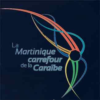 martinique_carouf_caraibe-3