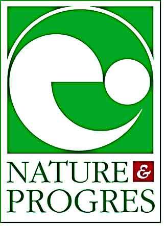 nature_&_progres