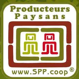 spp_coop