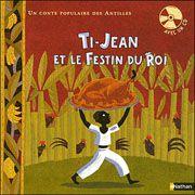 ti-jean-et-le-festin-du-roi_180