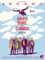 Aimer-Boire-et-Chanter