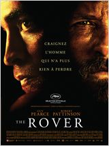 The_Rover