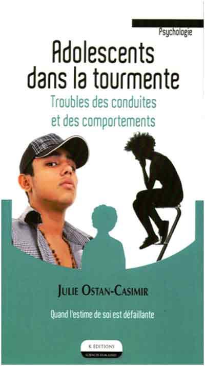 ados_ds_tourmente-2