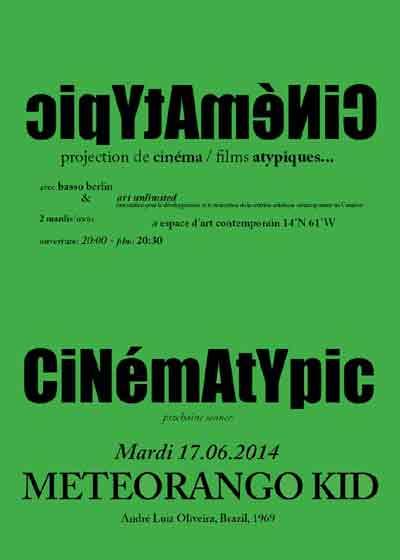 cinematypic-400