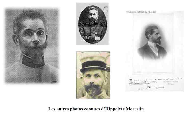 hippolyte_morestin-2