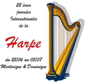 jiournee_22_harpe
