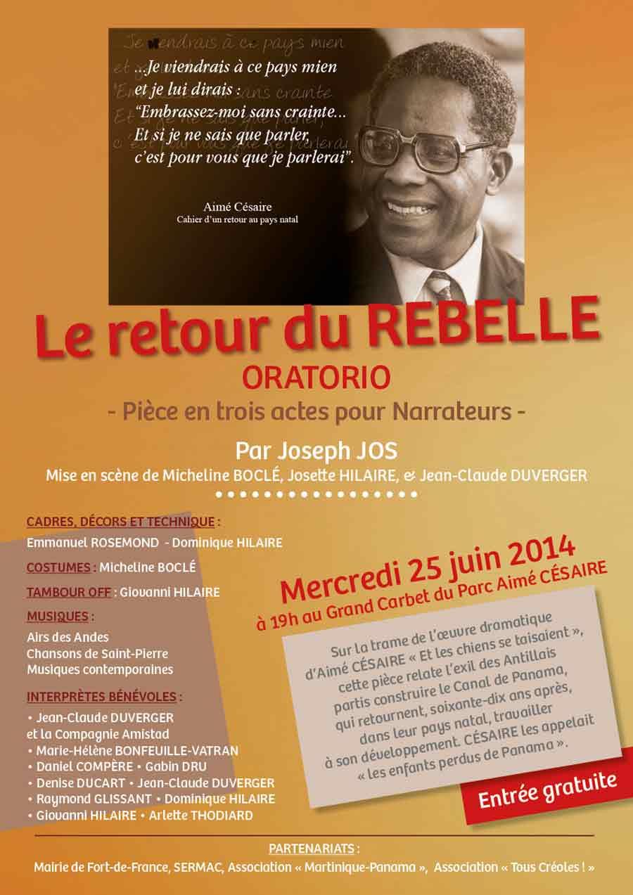 le_retour_du_rebelle-2