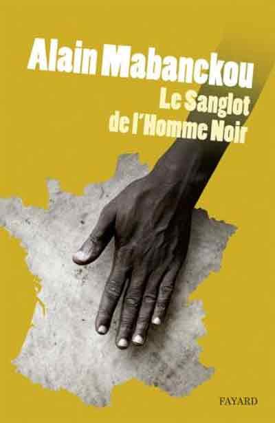 le_sanglot_de_lhomme_noir-2