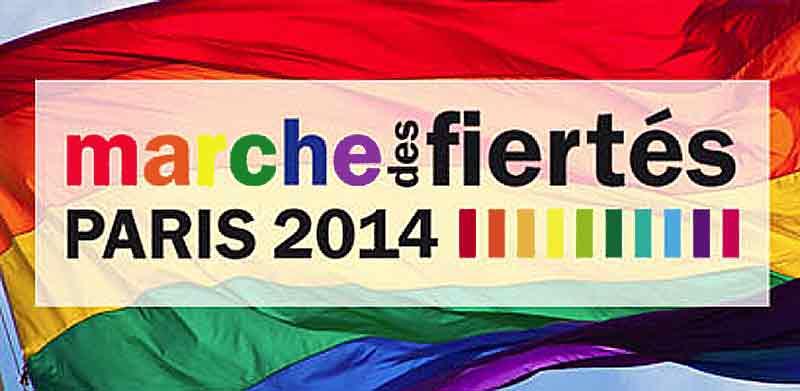 marche_des_fiertes-2014