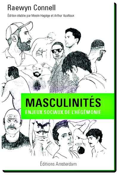 masculinites-400