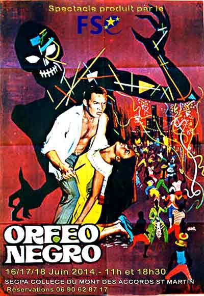 orfeo_negro