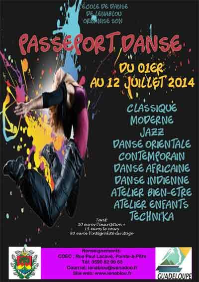 passeport_danse