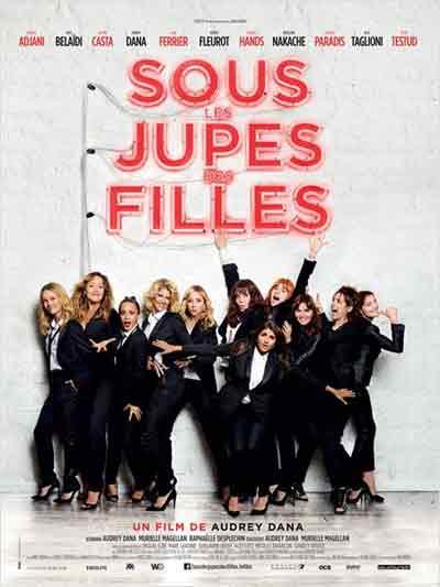 sous_les_jupes