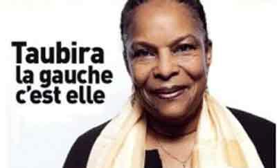 taubira_la_gauche