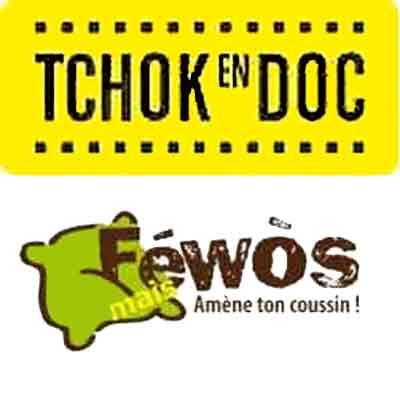 tchok_en_doc-400