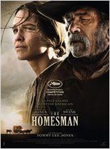 the_homesman