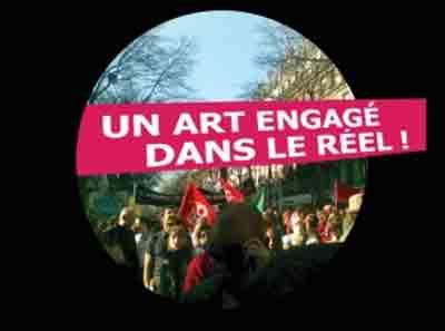art_engage