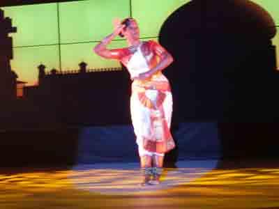 danse_indienne_carbet