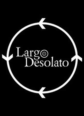 largo_desolato