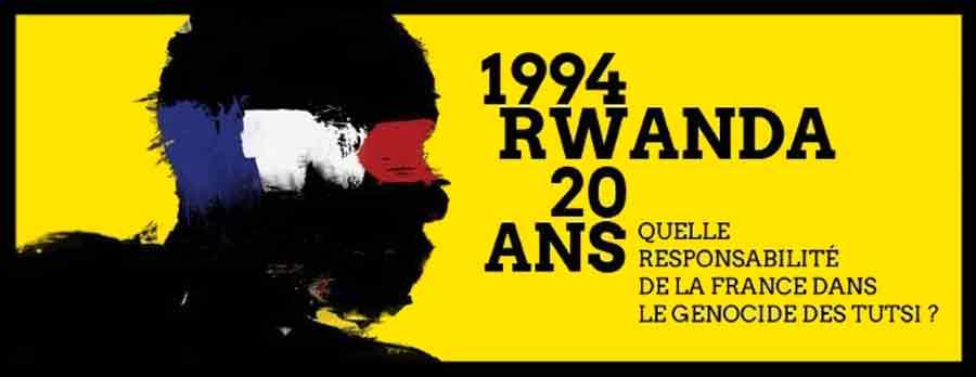 rwanda_20_ans-b