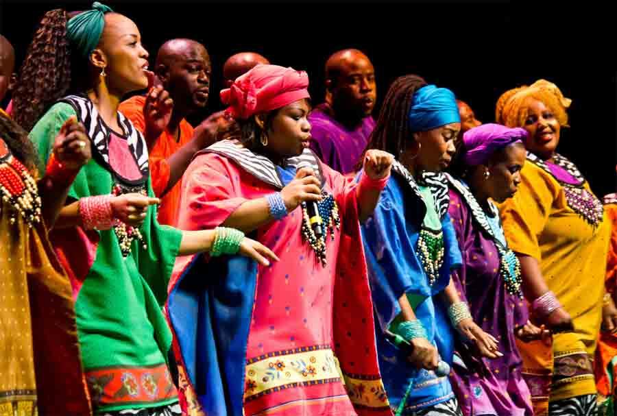soweto_gospel_900-b