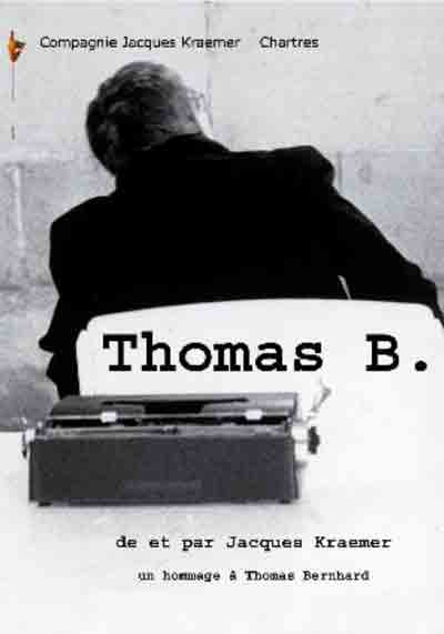 thomas_b