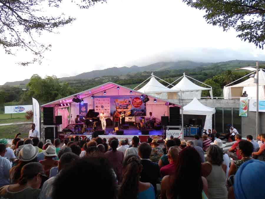biguin_jazz_festival_cdst-1